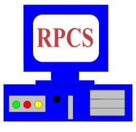 ROBERTSON'S PC SERVICE